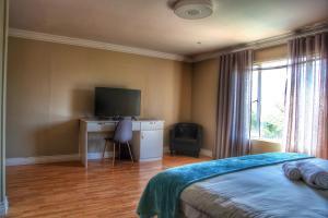 Jade Garden, Guest houses  Johannesburg - big - 13