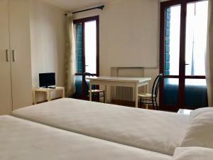 M14 Duomo Apartments - AbcAlberghi.com