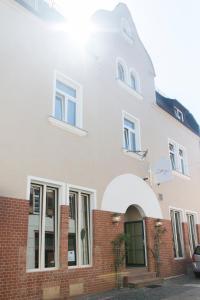 Cottage Rheingau Hotel - Budenheim