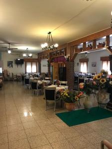 La Fenice Hotel ristorante pizzeria - Porto Tolle