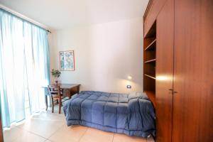 Madonie Holidays, Apartmány  Cefalù - big - 120