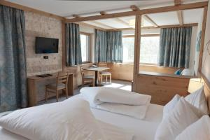 Hotel Mozart - Landeck