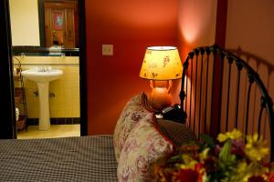 Hotel Boheme (7 of 30)