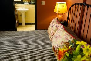 Hotel Boheme (23 of 30)