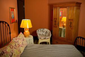 Hotel Boheme (30 of 30)