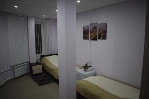 Hotel Amur