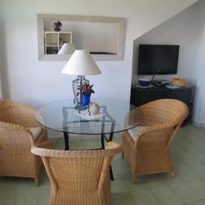 Mogan Haven, Apartmány  Puerto de Mogán - big - 5