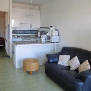 Mogan Haven, Apartmány  Puerto de Mogán - big - 4