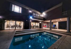 Jade Garden, Guest houses - Johannesburg