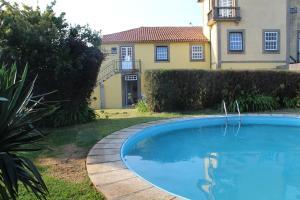 obrázek - Casa das Janelas Verdes