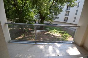 NotaBene Classic, Apartmány  Varšava - big - 25