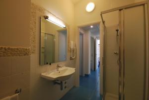 Residence Abruzzo Resort - AbcAlberghi.com