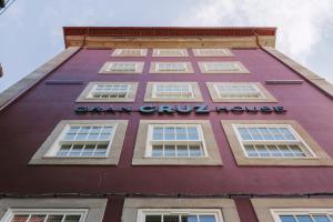Gran Cruz House (23 of 45)