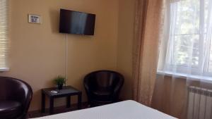Mini Hotel Abrikos, Locande  Rostov sul Don - big - 17