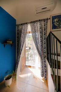 Madonie Holidays, Apartmány  Cefalù - big - 141