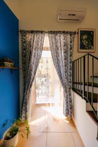 Madonie Holidays, Apartmány  Cefalù - big - 140
