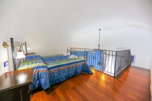 Madonie Holidays, Apartmány  Cefalù - big - 139
