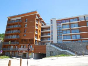Melezes - Apartment - Peisey-Vallandry