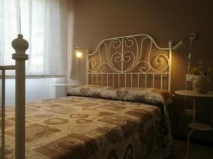 obrázek - Mezenzio's Apartment