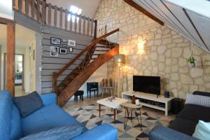 Chez Lauriane - Colmar