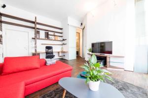 obrázek - Life Apartments & City Bike
