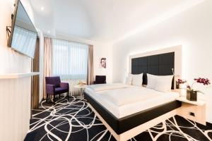 obrázek - Bäder Park Hotel