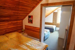 Guest house Beli Kamen
