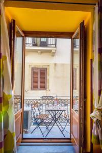 Madonie Holidays, Apartmány  Cefalù - big - 150