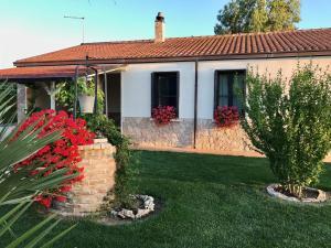Villa Turco - AbcAlberghi.com