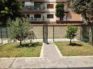 Casa Vacanze - Il Fenicottero - AbcRoma.com