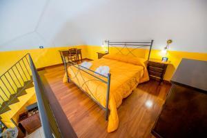 Madonie Holidays, Apartmány  Cefalù - big - 166