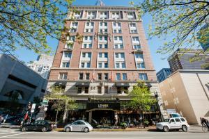 Lenox Hotel (1 of 49)