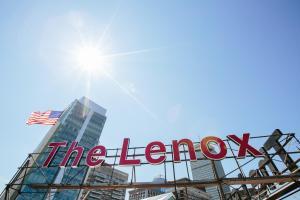 Lenox Hotel (15 of 43)