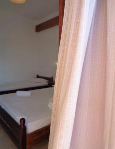 Adamastos, Hotels  Akrotiri - big - 22