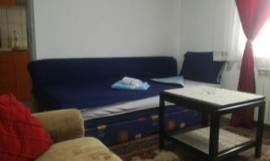 apartman mešanović 2, Apartments  Tuzla - big - 2