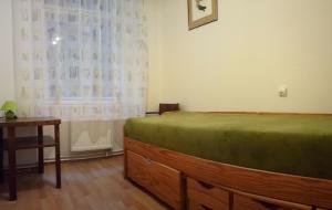Apartment Fairy Tale, Ferienwohnungen  Karlsbad - big - 51