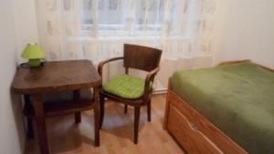 Apartment Fairy Tale, Ferienwohnungen  Karlsbad - big - 53