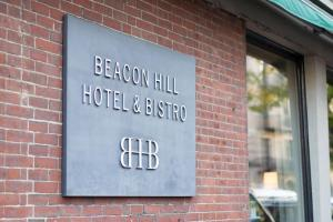 Beacon Hill Hotel & Bistro (21 of 32)
