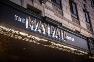 The Mayfair Hotel (8 of 39)