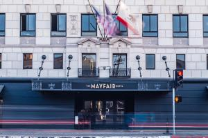 The Mayfair Hotel (10 of 39)