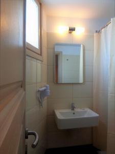 Adamastos, Hotels  Akrotiri - big - 5