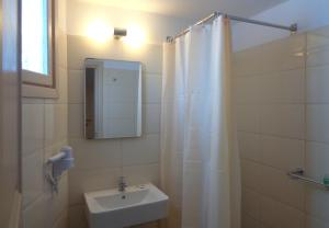 Adamastos, Hotels  Akrotiri - big - 2