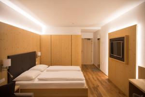 Hotel Lamm - Sluderno