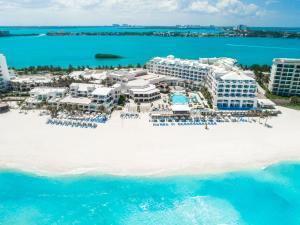 Gran Caribe All Inclusive - Panama Jack Resorts Cancun