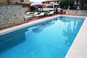 Casa Acqua & Sole - AbcAlberghi.com