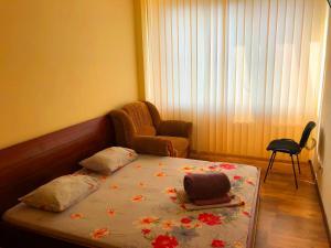 Freedom Hotel Kiev