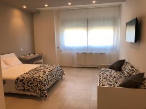 Villa Sami - AbcAlberghi.com