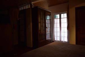 Casa das Flores, Case vacanze  Vila Nova de Milfontes - big - 48