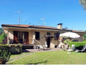 Lucca In Una Stella - AbcAlberghi.com