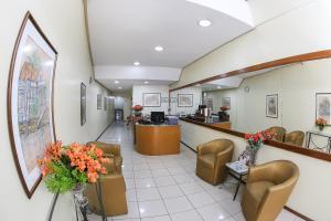 Hotel Express Confort